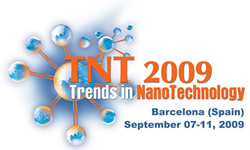Logo new TNT2009