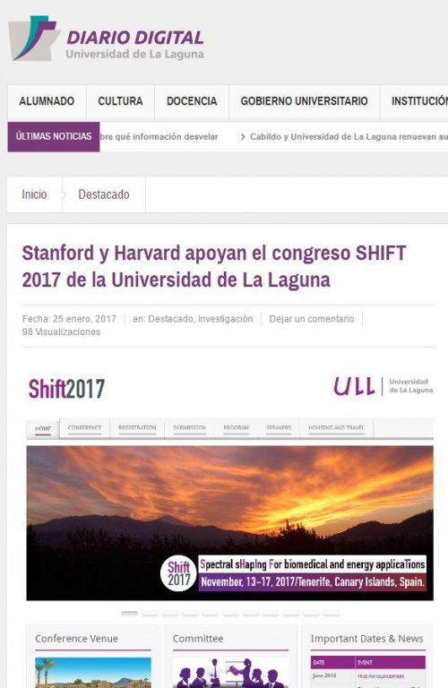 noticia shift2017 January2017