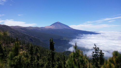 ElTeide 10June2016