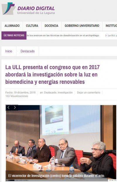 noticia shift2017 Dec2016